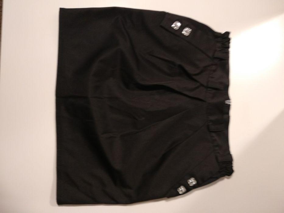 Spódniczkę dla dziewczynki Glinno - image 1