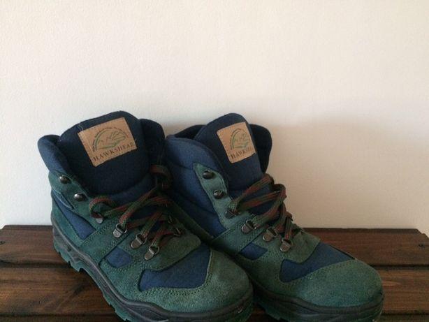 Ботинки Hawkshead
