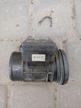 Przepływomierz mazda6. 2.0 diesel