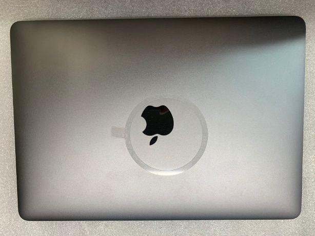 "Nowa oryginalna matryca MacBook 12"" A1534"