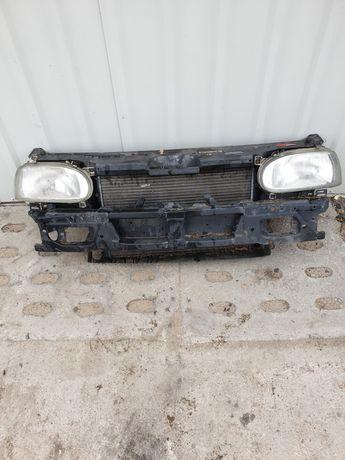 Pas przedni Golf III 1.9TDI