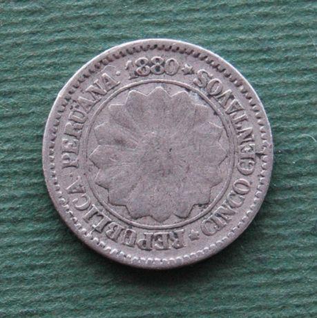 Обмін монет / монети світу