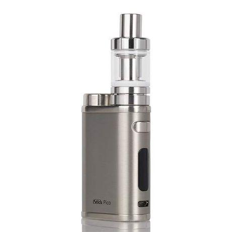Электронная сигарета, вэйп, электронка, Eleaf IStick Pico Kit 75W TC