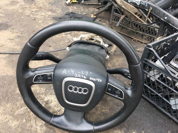 Авторозборка автошрот автозапчастини опель форд фольчваген ауді бмв