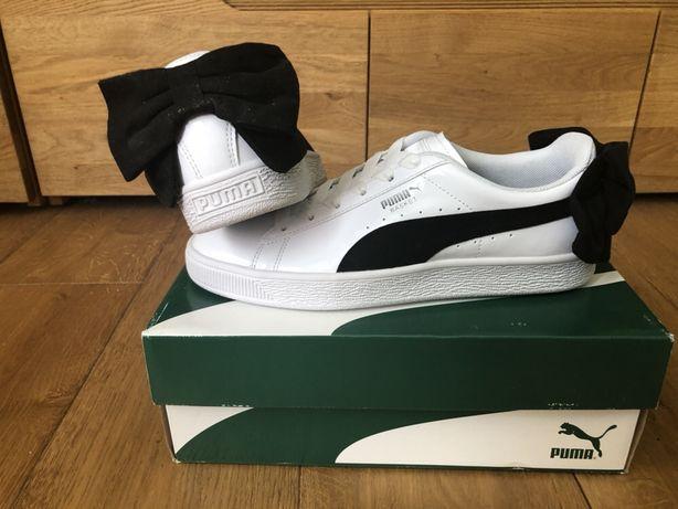 Adidasy Puma
