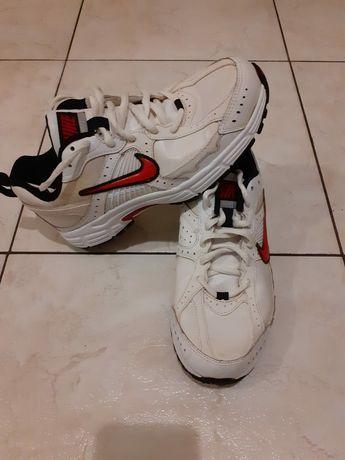 But Nike rozmiar 36
