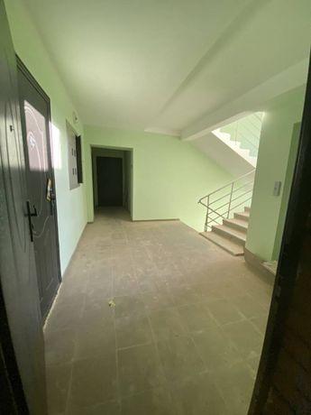 Продам квартиру в новом доме!