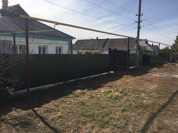 Продам дом в Макеевке, Калиново-восточный