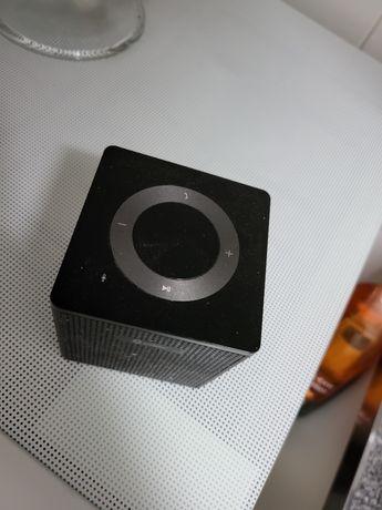 Coluna Bluetooth pequena
