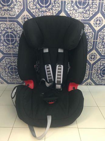 Cadeira Auto Romer Britax