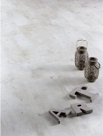 panele podłogowe 12mm/ac5 860 Montreal