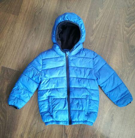 Dunnes Stores wiosenno-jesienna kurtka w r. 98