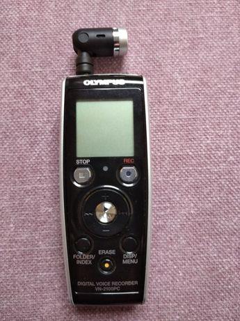 Dyktafon Olympus VN-2100 PC