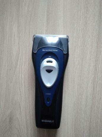 Maszynka do golenia Remington