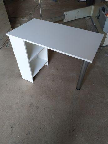 стол маникюрный для маникюра
