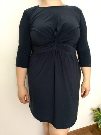 Sukienka ciążowa XL 42