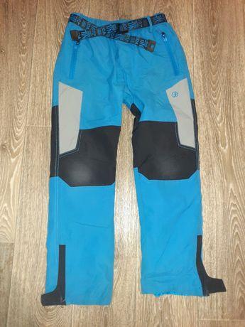 Зимние брюки для мальчика