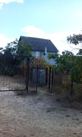 Земельный участок 5 соток, 30 км от Киева, Клавдиево-Тарасово