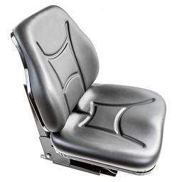 Siedzenie Dzielone Wersja DELUX do URSUS C330 C360 i MF 3 CYL