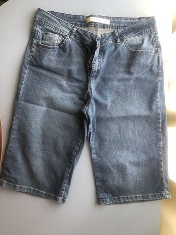 Женские джинсы капри от Waikiki