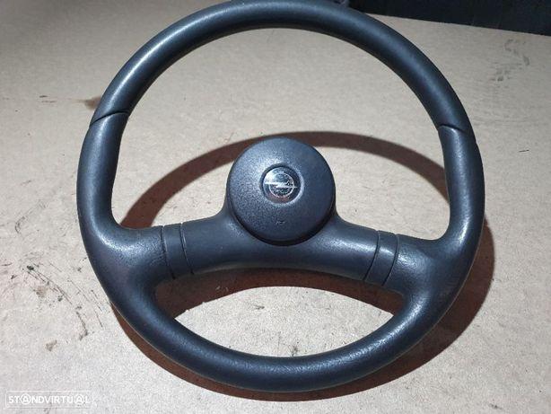 Volante Opel Corsa B