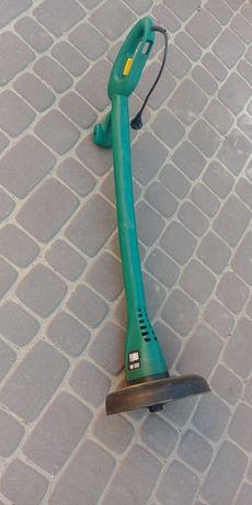 Podkaszarka elektryczna Flora 350W
