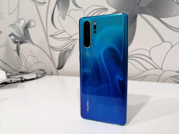 Huawei P30 Pro 8/256Gb IDEALNY