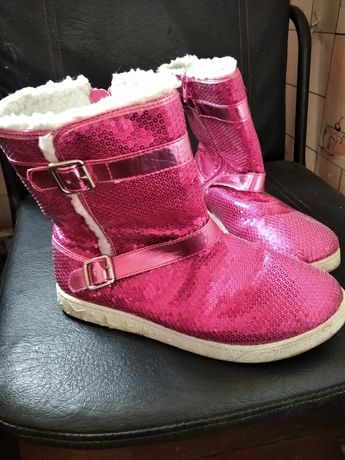 Женская обувь. Сапожки, ботинки, угги