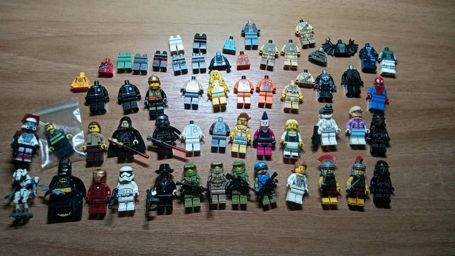Продаю LEGO. Аксессуары/SIDAN /оружия/техника/ лего танк