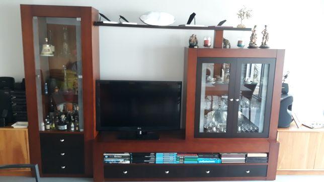 Móvel TV e de Sala