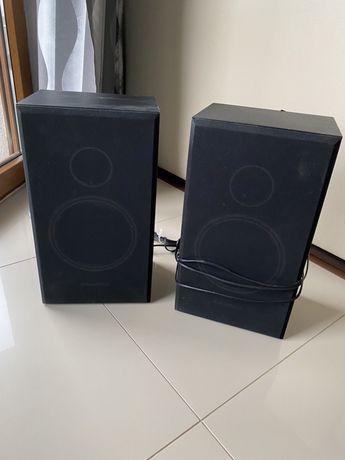 Głośniki Grundig 50W