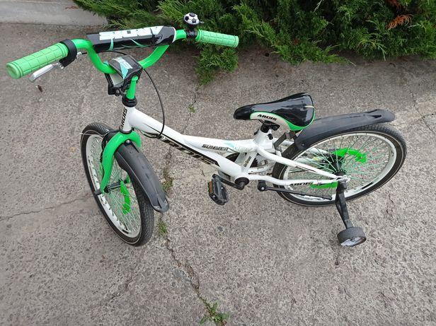 """Велосипед Ardis Ардіс """"20"""""""