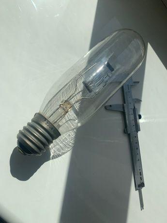 Лампы на 1000 и 500 Ватт