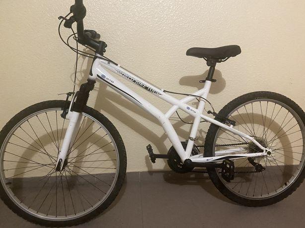 Bicicleta / Bicicletas