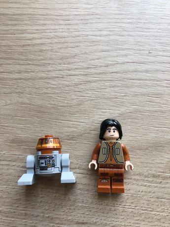 Фантом повстанцев лего Star wars