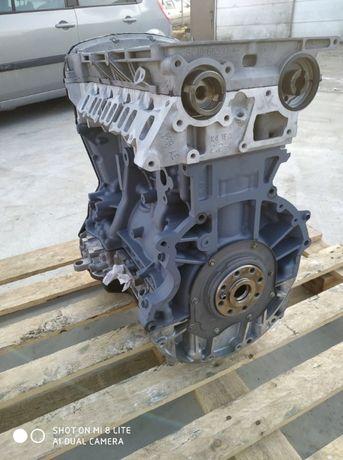Silnik Ford Transit 2.2 Silnik Peugot Boxer 2.2 Jumper 2.2