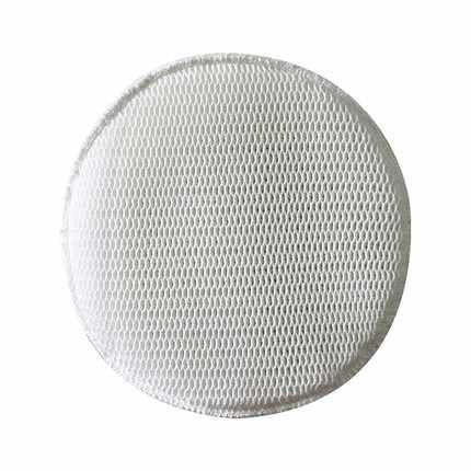 Сменный увлажняющий фильтр для увлажнения воздуха для Panasonic