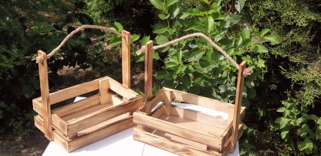 Продаются деревянные ящики