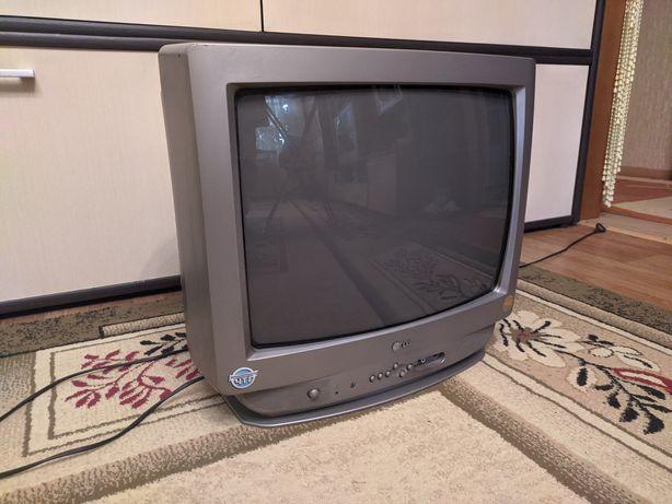 Телевизор LG CE-20F60KX