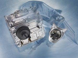 Ремонт или отключение системы (AdBlue) Renault DXI, Volvo Truck