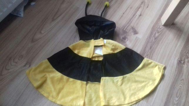NOWY strój pszczoły 86, nowy strój na bal 86, nowy strój pszczółki 86