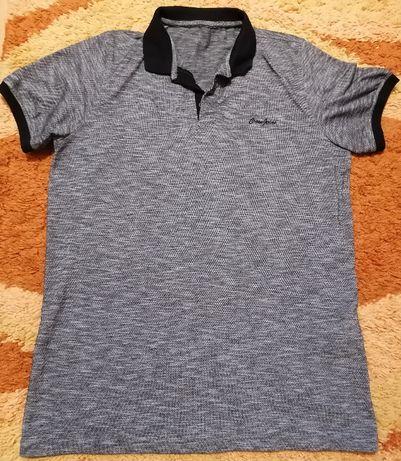 Koszulka Cross Jeans