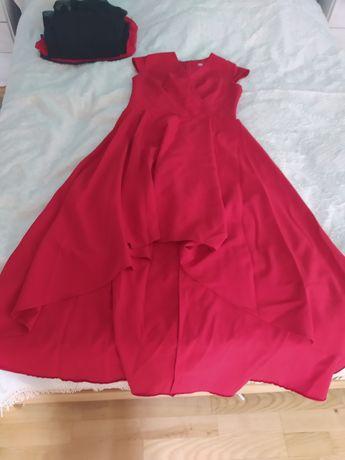 Sukienka MARCONI rozmiar  38