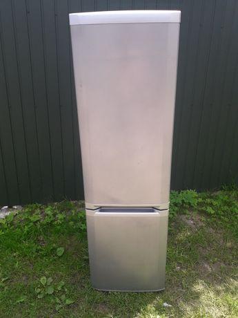 Холодильник Beko з Європи