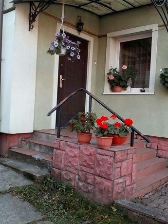 Продаж будинку у м. Нововолинську