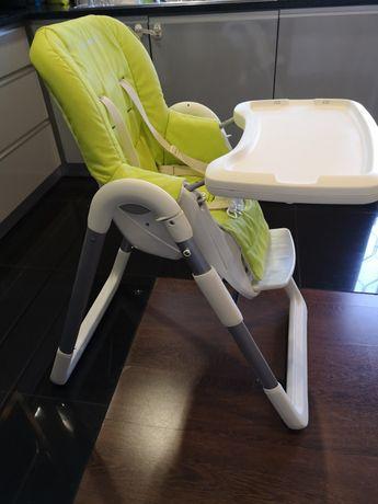 Cadeira refeição kaleo