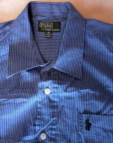 Polo by Ralph Lauren azul