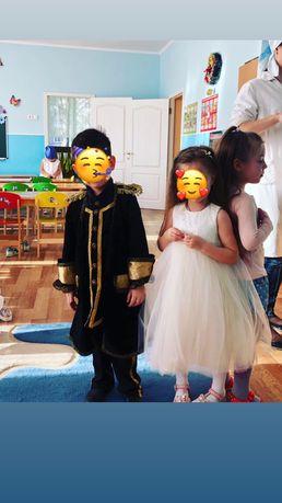 Карнавальный костюма Пирата 4-6 лет