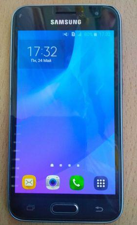 Смартфон Samsung J120 H, Galaxy
