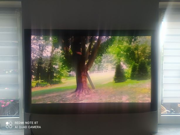 """Telewizor 42"""" Panasonic Viera"""